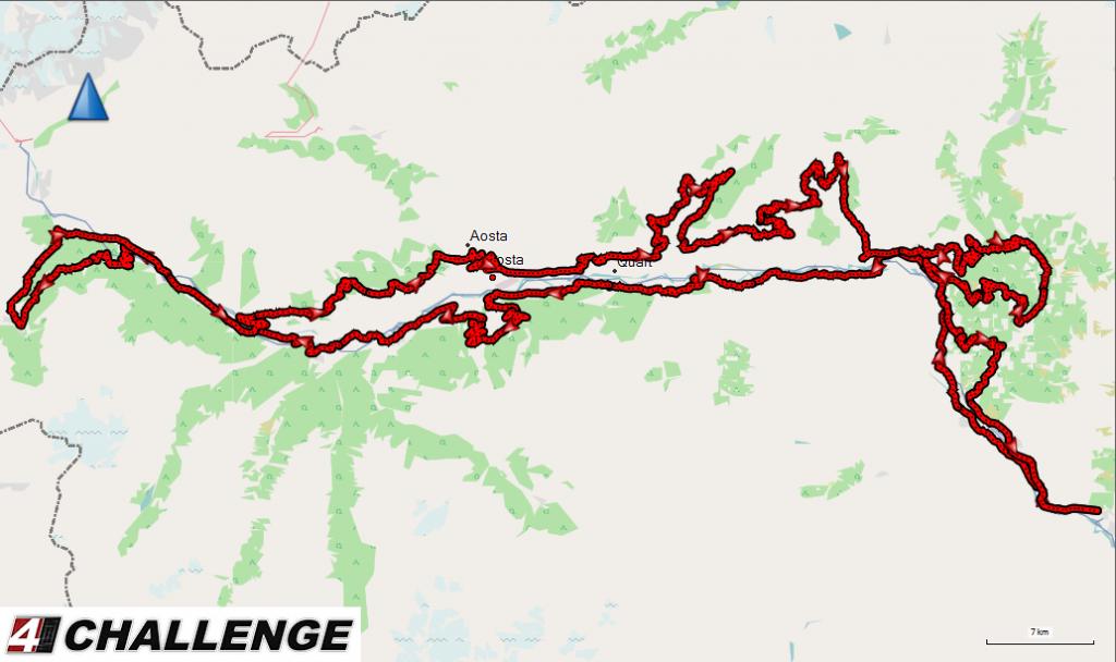 14.01 Valle Aosta